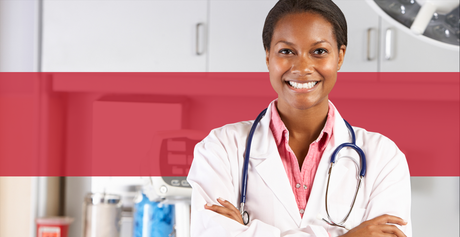 home - dialysis healthcare staffing